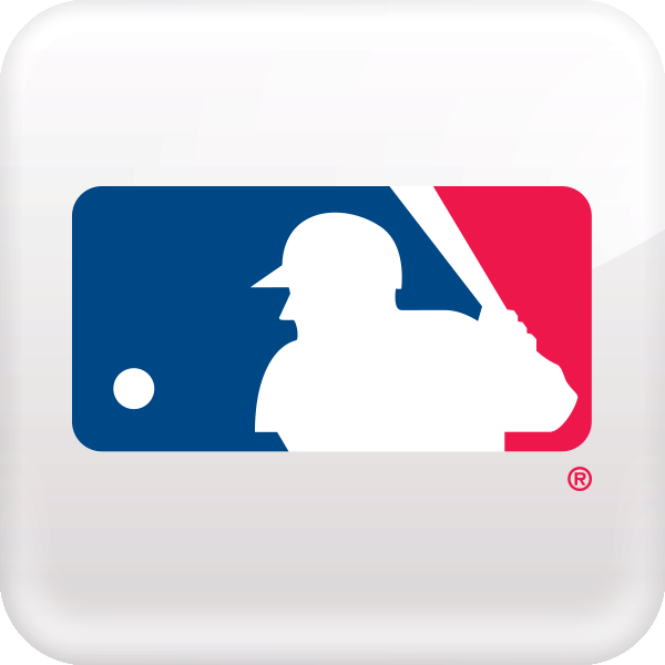 MLB-icon.png