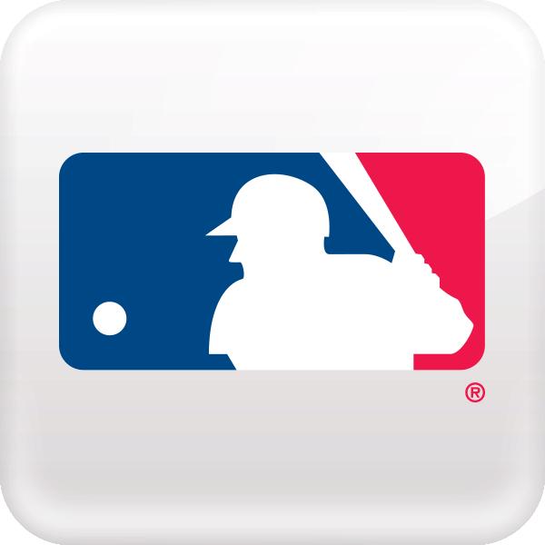 MLB-icon.png