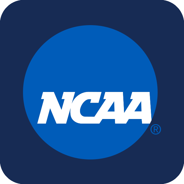 NCAA-icon.png