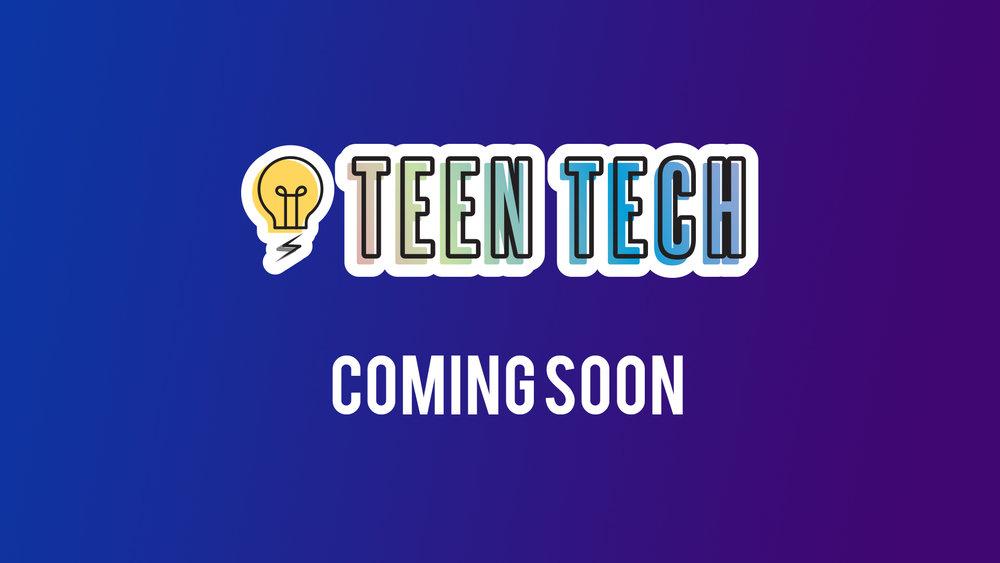 TeenTech.jpg