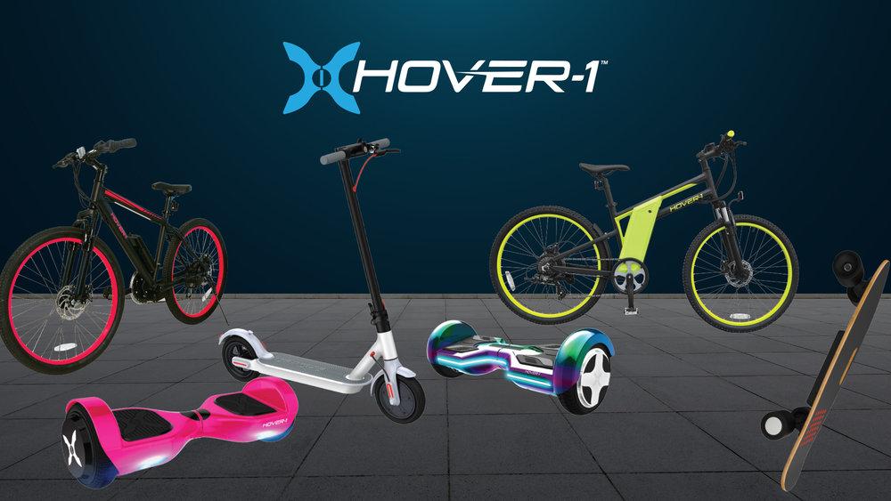 Hover1.jpg