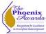 award_phoenix.png