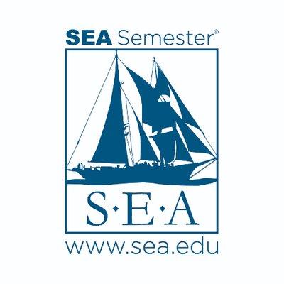 SEA Semester.jpg