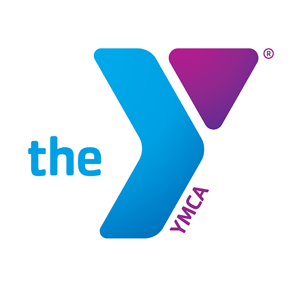 Y-Logo-Website.png