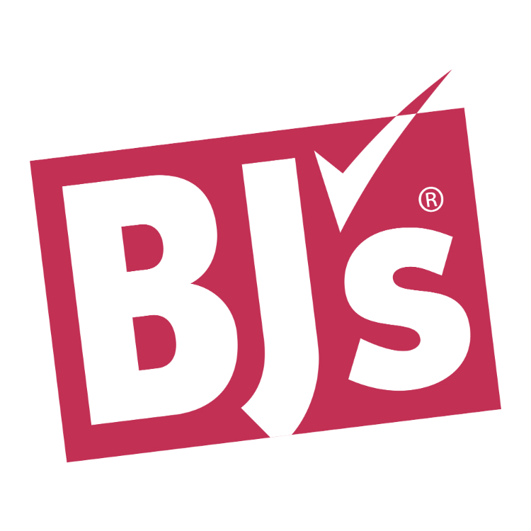 BJs_Wholesale_Club_Logo.jpg