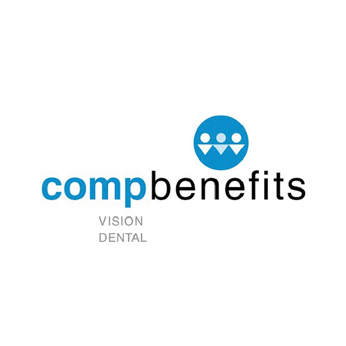 TA_PortBig_0095_Compbenefits.jpg