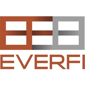 everfi_logo.png
