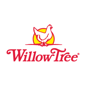 willow tree.jpg