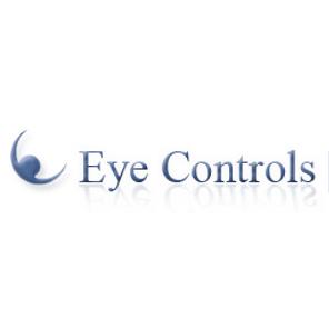 Eye Controls.jpg
