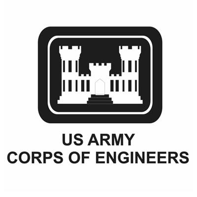 Army Corp.jpg