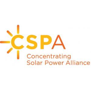 Logotipo CSPA.jpg