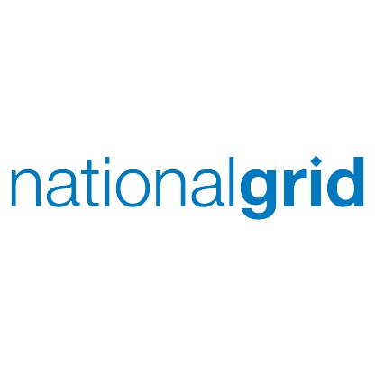 national-grid_416x416.jpg