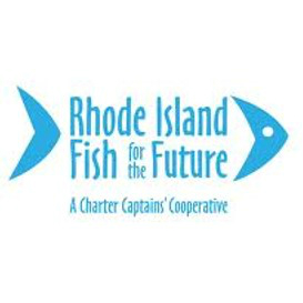 RI Fish for the Future.jpg