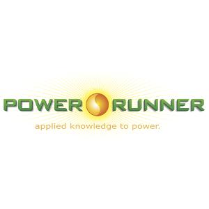 powerrunner.jpg