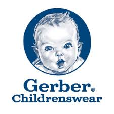 Gerber-Childrenswear-Coupon-Promo-Code.jpg