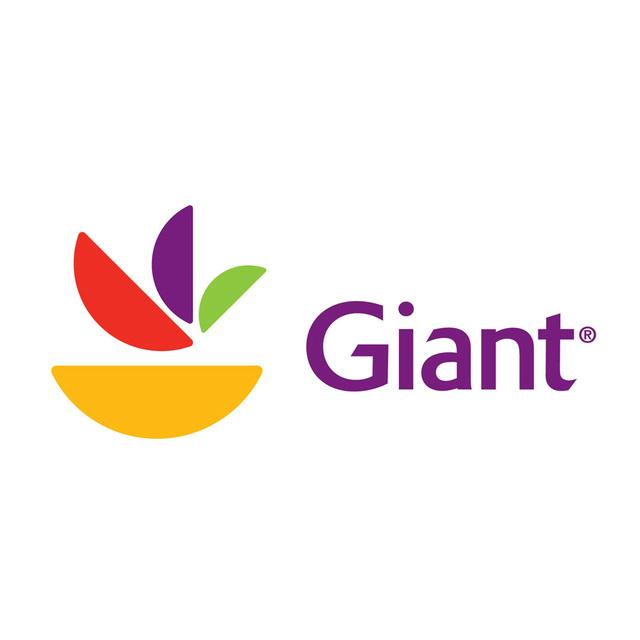 GiantFood_1449186443346_27841162_ver1.jpg