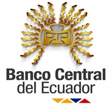 BANCO-CENTRAL1-680x365.jpg