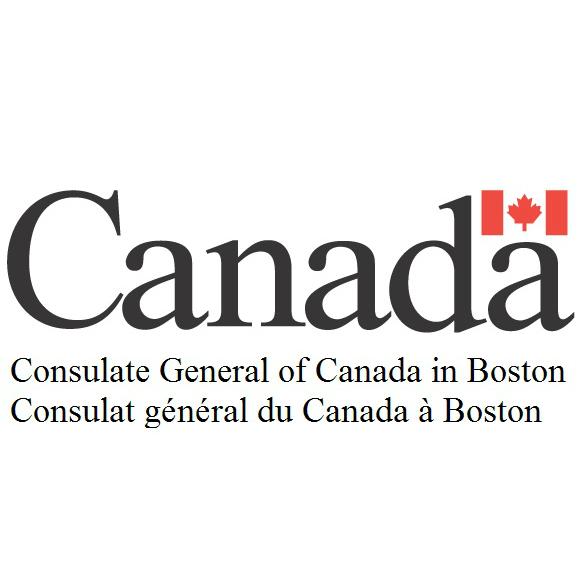 consulate_general_logo_2013.jpg