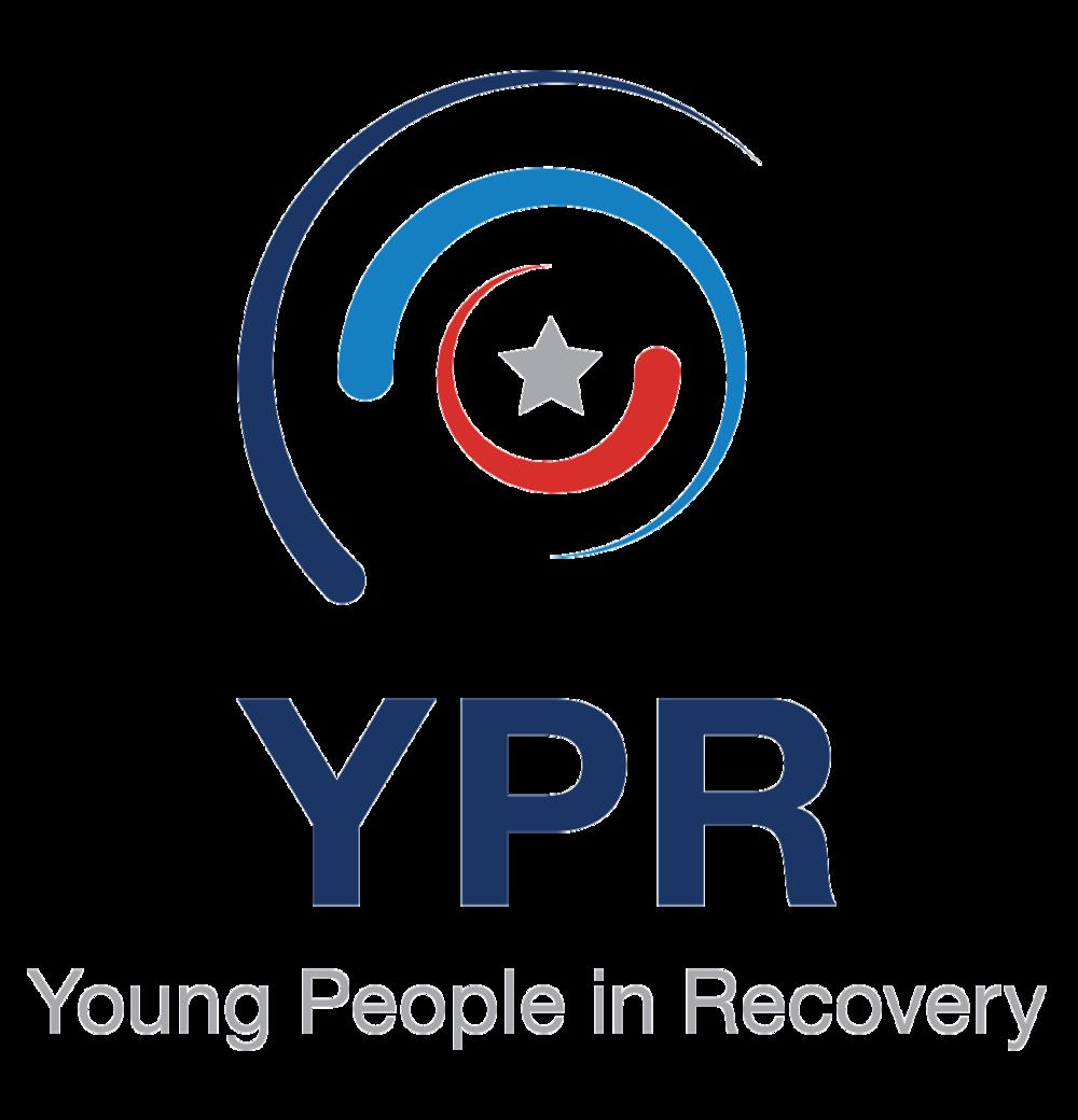 YPR.png