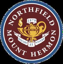 220px-Northfield_Mount_Hermon_School_seal.png