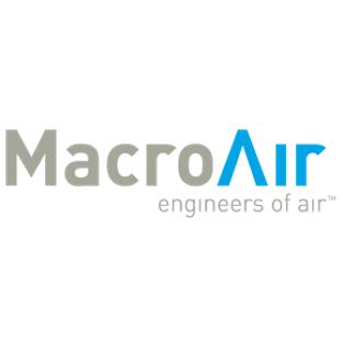 Macro Air.jpg