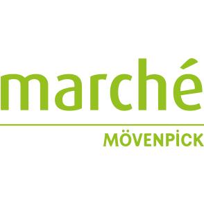 marcheMovenpick-logo.jpg
