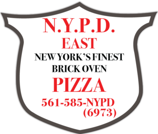 NYPD East