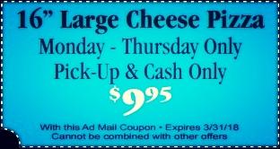 coupons 9,95.jpg