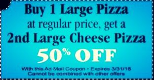 coupon 50%.jpg