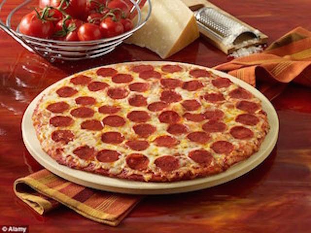image pizza.00_jpg_srz.jpg