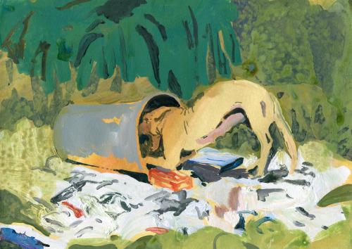 dog+eating+garbage.jpg