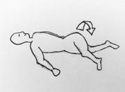 Stretch 5