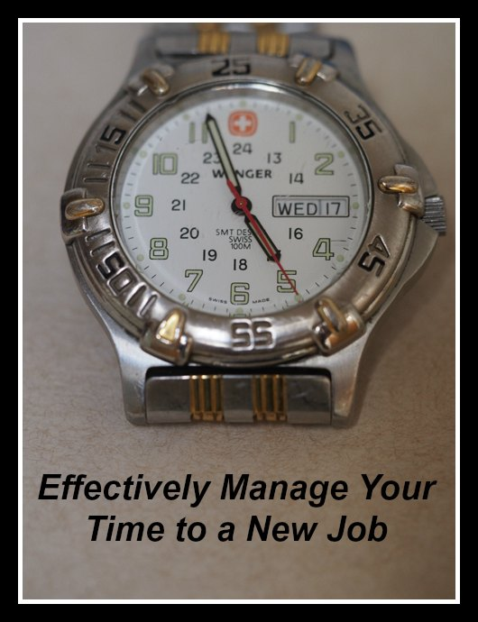 manage-time-effectively.jpg
