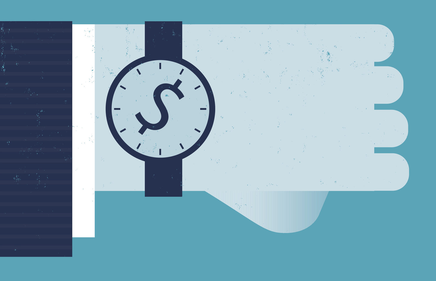 8 Simple Time Saving Strategies Every Job Hunter Should Know ...