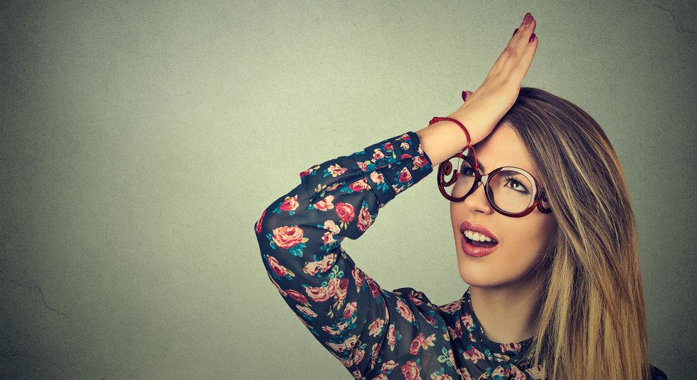 iStockphoto.com ( SIphotography )