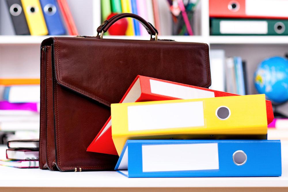 iStockphoto.com |  fotostok_pdv