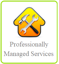 house-rental-Denver-Property-Management-Slide3 - Copy.png