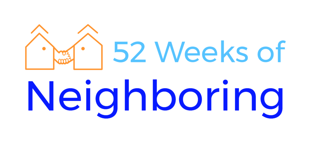 52 Weeks of -logo.png
