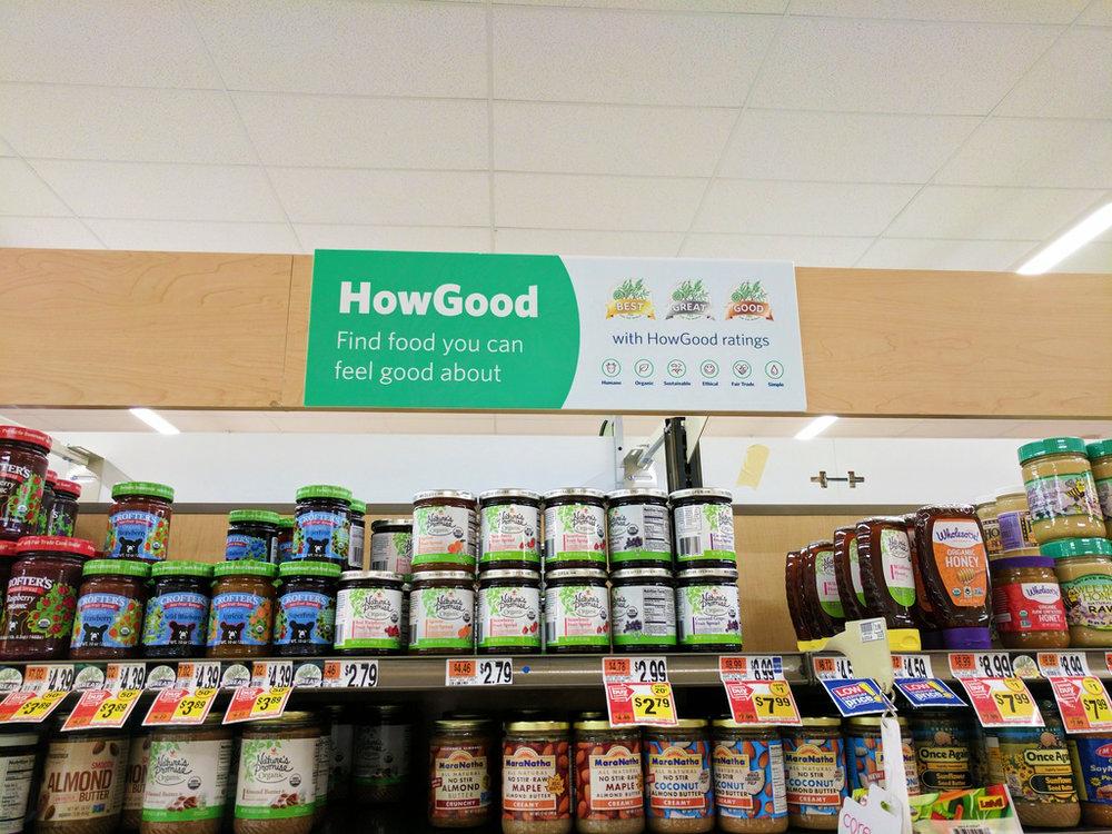 HowGood Food Ratings in Supermarket.jpg