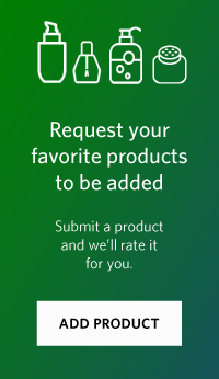 product-toxicity-request.png