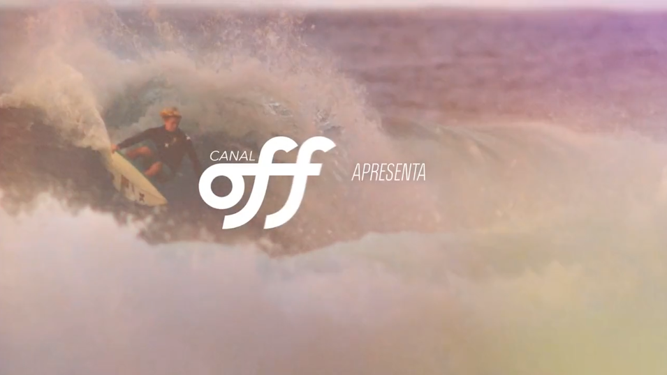 JOHN JOHN FLORENCE- TV SERIES/ CANAL OFF