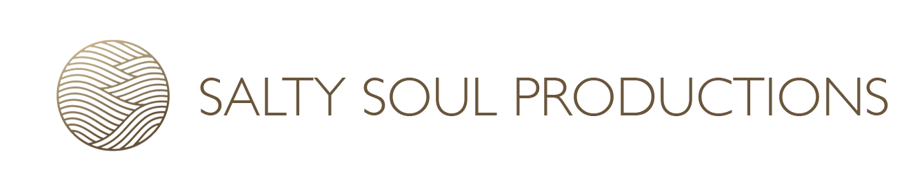 SALTY SOUL PRODUCTIONS