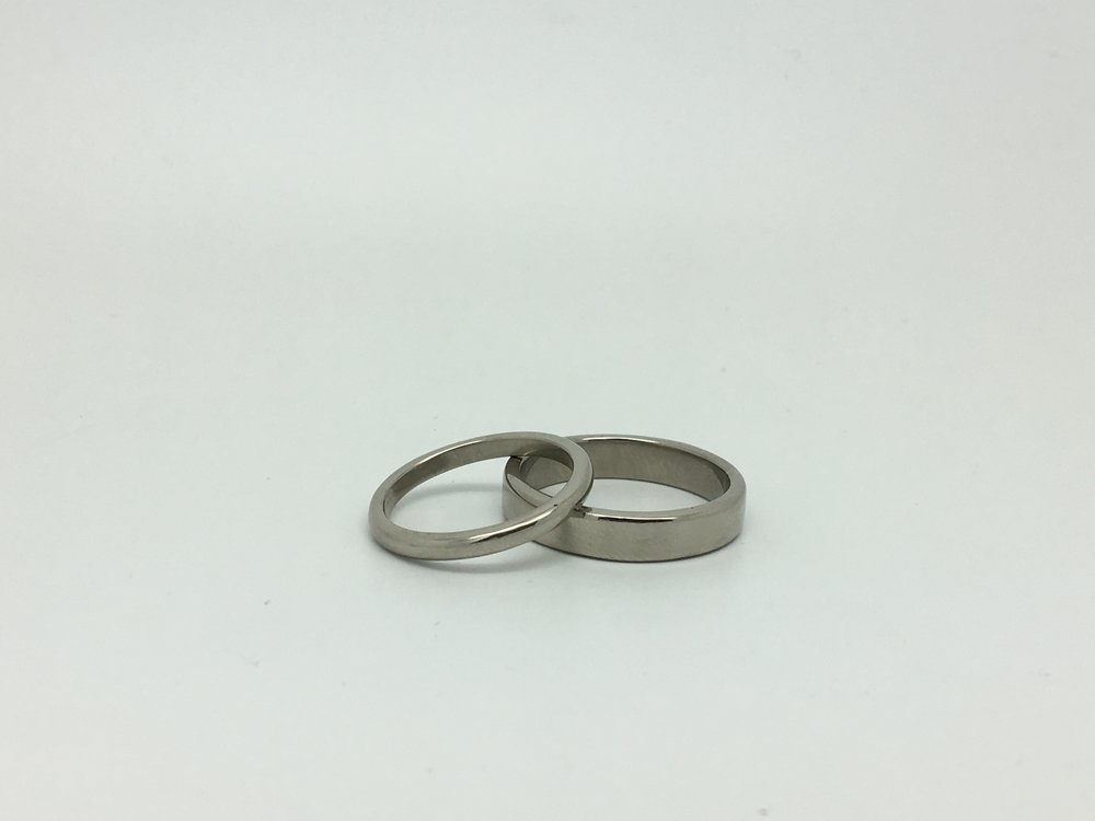 wedding-ring.jpg