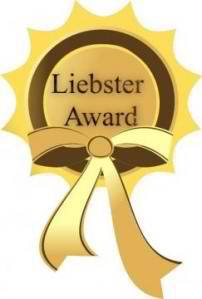 awardliebster
