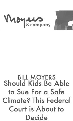 BillMoyer.jpg