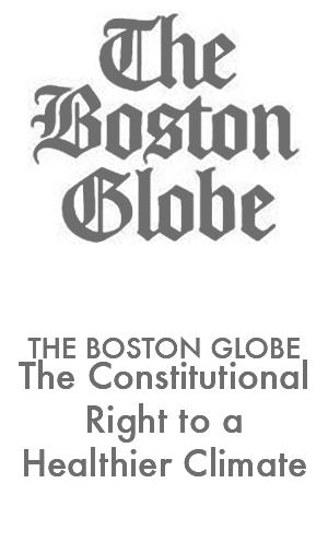 BostonGlobeHealthyAtmosphere.jpg