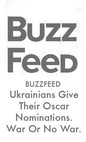 BuzzFeed Ukaine.jpg