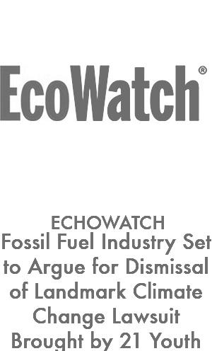 EcoWacth.jpg