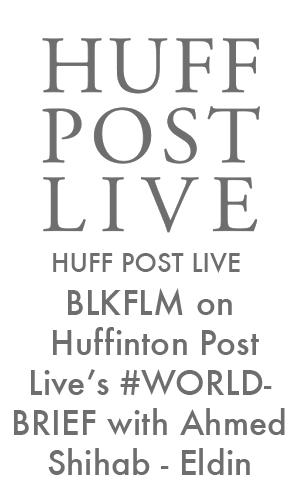HuffingtonPostLive.jpg