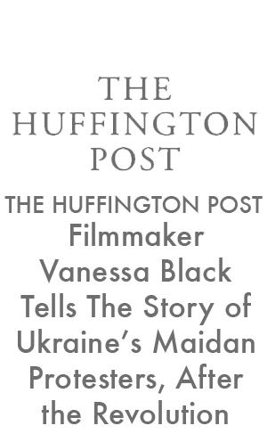 HuffingtonpostUkraineBLKFLM.jpg